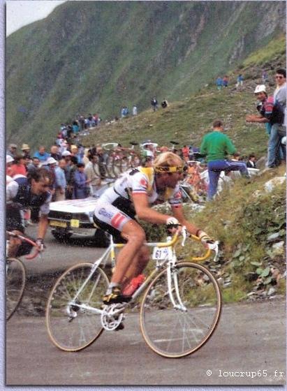 1987 Tour de France